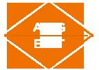AMG-BAT Logo